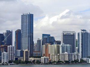 מיאמי