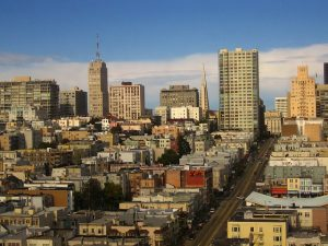 סן פרנסיסקו