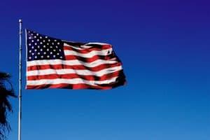 תהליך קבלת גרין קארד לארצות הברית