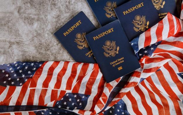 קבלת אזרחות חדשה